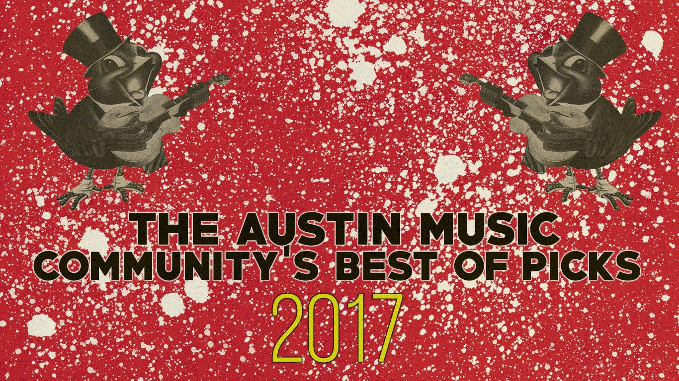 austin-music-best-of-2017