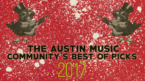 austin-music-best-of-2017
