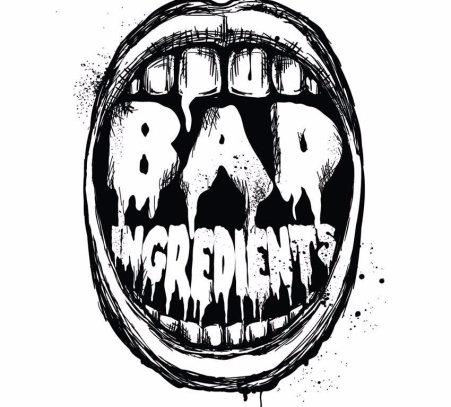 bad-ingredients-logo-e1524497155880