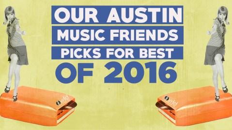 best-of-austin-2016