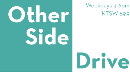 other_side_drive_logo