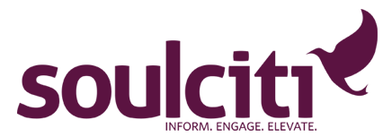 sc-eggplant-logo