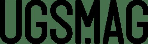 ugsmag-logo2014