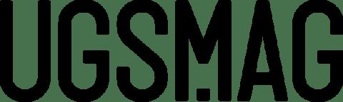 ugsmag-logo20141