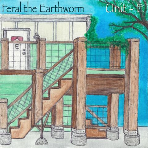unit-e-album-cover