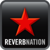 reverbnation-1