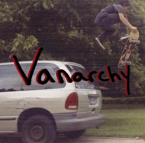 vanarchy-cover