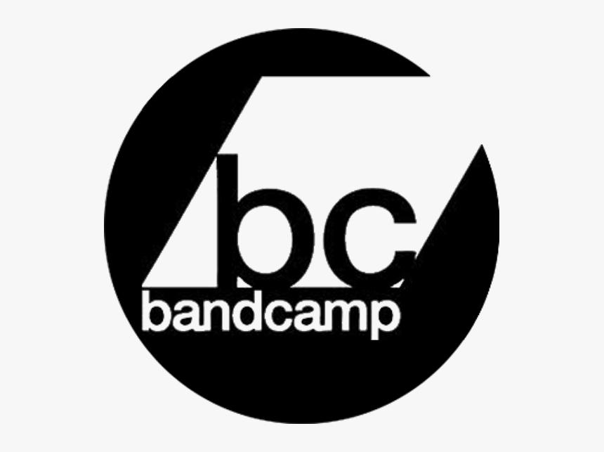 144-1449998_logo-bandcamp-png-download-bandcamp-logo-transparent-png